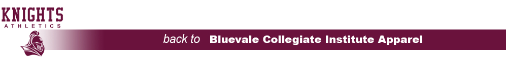 Bluevale Collegiate Institute