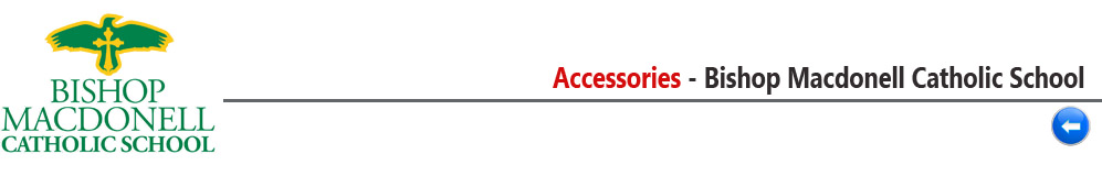 bmr-accessories.jpg