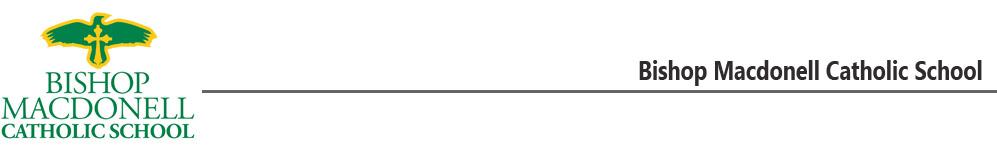 bmr-category-header.jpg