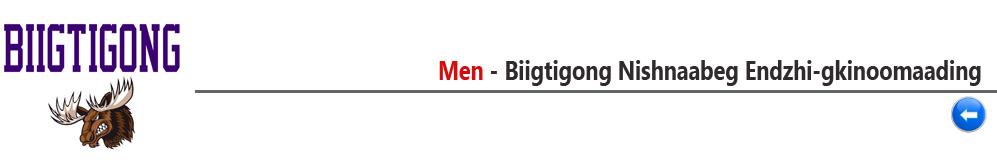 bne-men.jpg