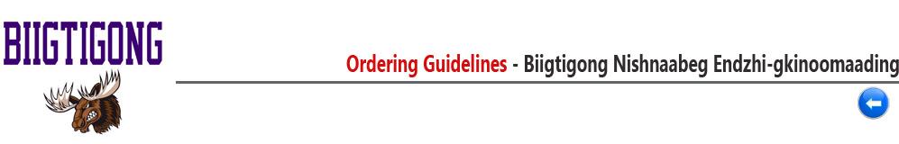 bne-ordering-guidelines.jpg