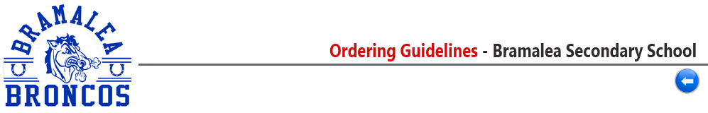 bss-ordering-guidelines-new.jpg