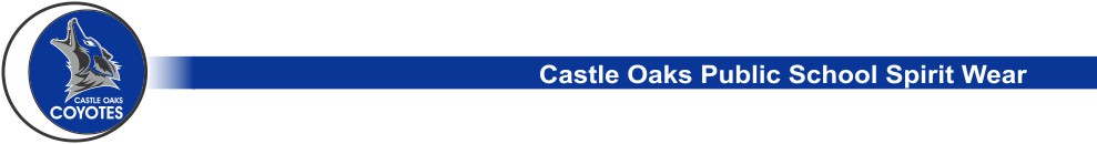 castle-oaks-spirit-wear.jpg