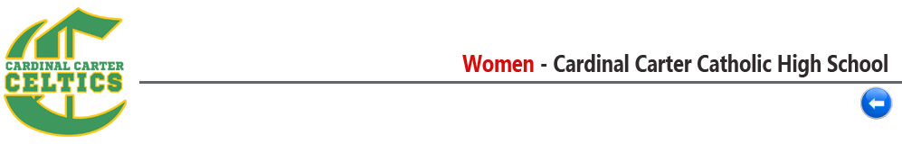 ccs-women.jpg