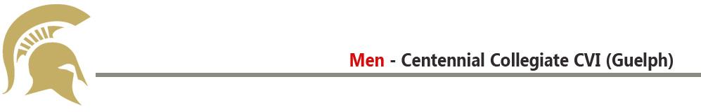 ccv-men.jpg