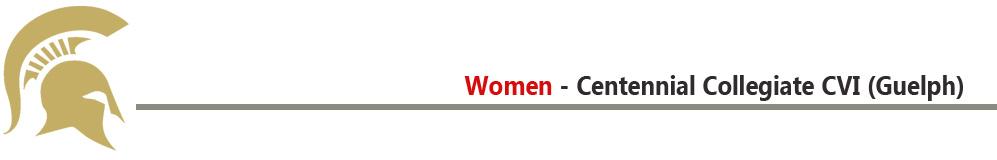 ccv-women.jpg