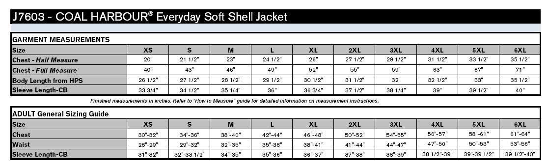 coal-harbour-j7603-adult-size-chart.jpg