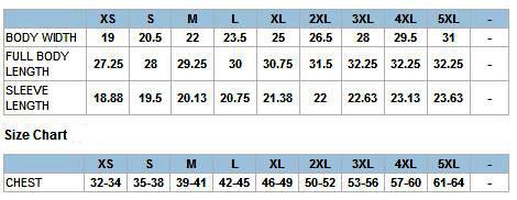 core-365-men-s-size-chart.jpg