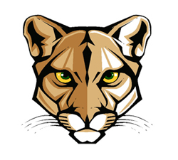cougars-head-logo.jpg
