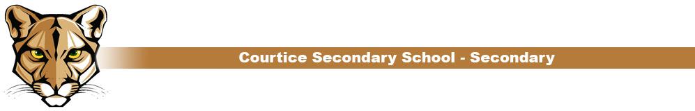 css-secondary-category-header.jpg
