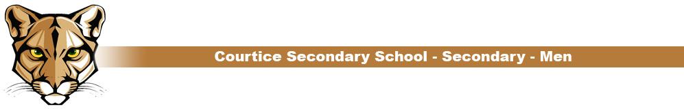 css-secondary-men.jpg