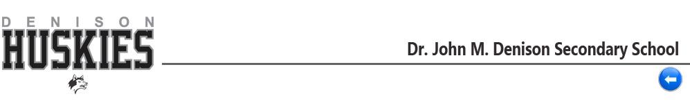 dhs-category-header.jpg