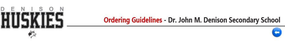 dhs-ordering-guidelines.jpg
