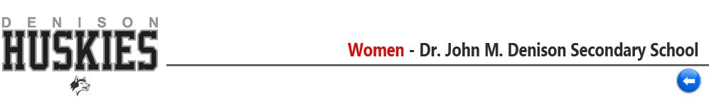 dhs-women.jpg