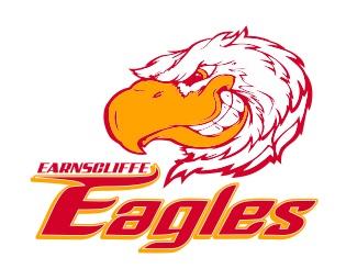 earnscliffe-logo.jpg