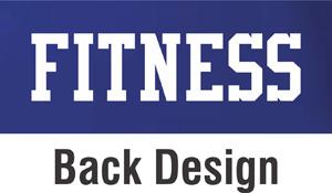 edn-back-logo.jpg