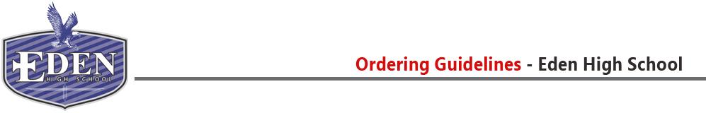 edn-ordering-guidelines.jpg