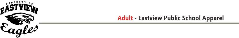 eps-adult.jpg