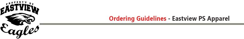 eps-ordering-guidelines.jpg