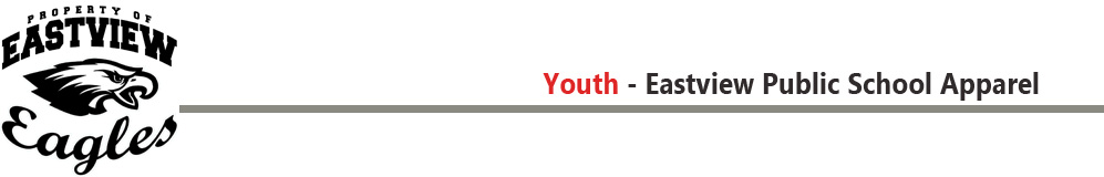 eps-youth.jpg