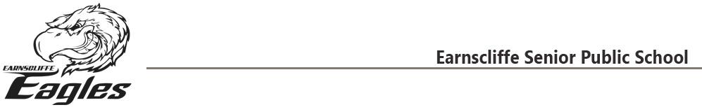ess-category-header.jpg