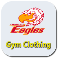 ess-gym-clothing.png