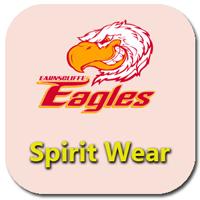 ess-spirit-wear.png