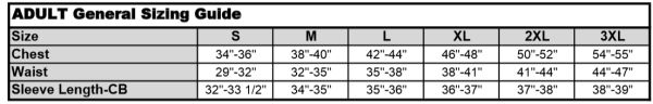 fotl-adult-size-chart.jpg