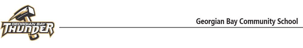 gbs-category-header.jpg