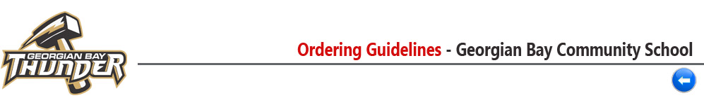 gbs-ordering-guidelines.jpg
