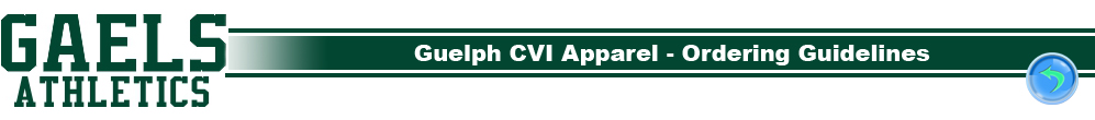 gcv-ordering-guidelines.jpg