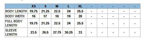 gidan-g185b-youth-size-chart.jpg