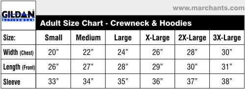 gildan-adult-hoodie-size-chart.jpg