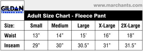 gildan-adult-pant-size-chart.jpg