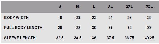 gildan-men-longsleeve-tshirt-g424-size-chart.jpg