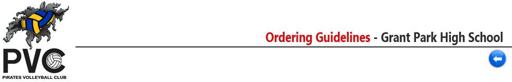 gph-ordering-guidelines.jpg