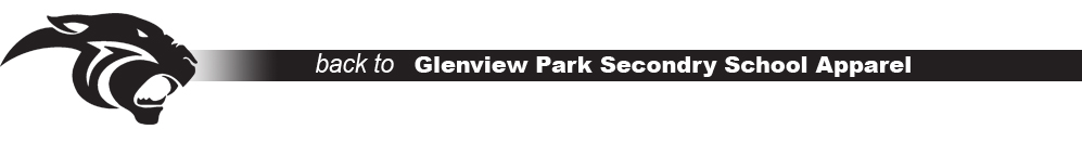 Glenview Park Secondry School