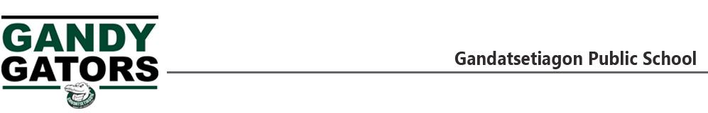 gsp-category-header.jpg