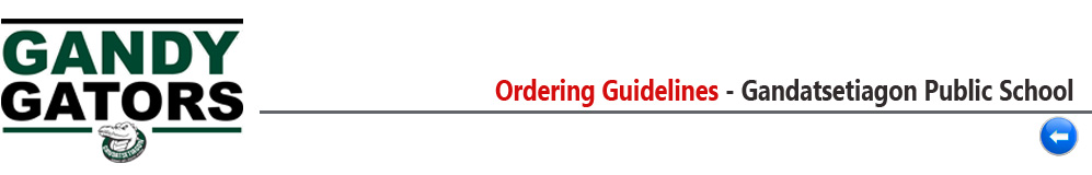 gsp-ordering-guidelines.jpg