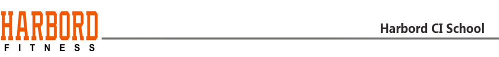 hci-category-header-new.jpg