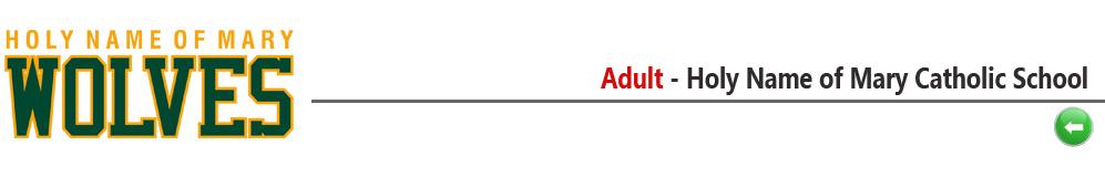 hnm-adult.jpg