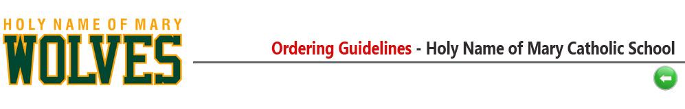 hnm-ordering-guidelines.jpg