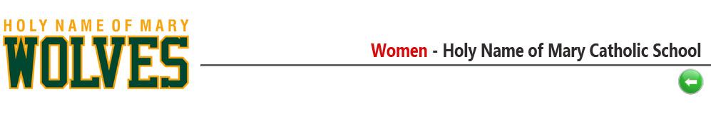 hnm-women.jpg