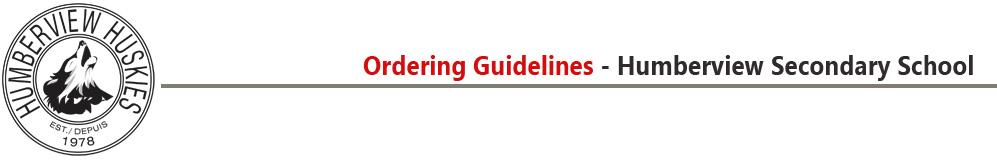 hss-ordering-guidelines.jpg