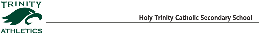 htc-category-header.jpg