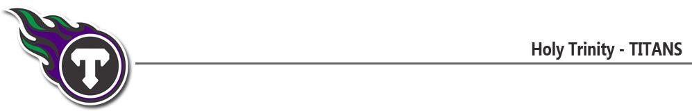 hts-category-header.jpg