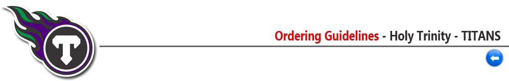 hts-ordering-guidelines.jpg