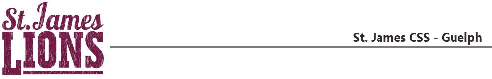 jcs-category-header.jpg