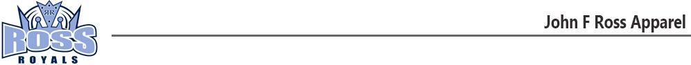 jfr-category-header.jpg
