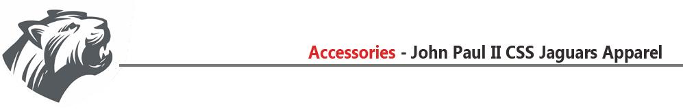 jp2-accessories.jpg